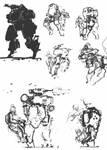 sketches-ATFSV