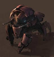 Beetle-2 by ProgV