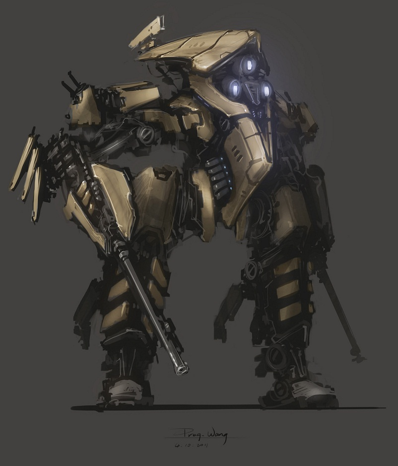 daily_mech_painting_by_progv-d3dl9rc.jpg