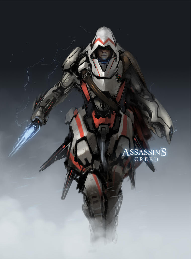 http://th05.deviantart.net/fs71/PRE/f/2012/084/a/a/assassin__s_creed___future_warfare_by_progv-d4tukf3.jpg