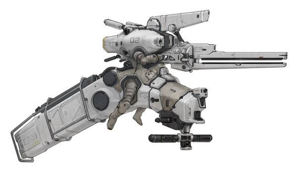 space patrol suit 2
