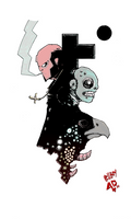 HELLBOY_AND_THE_DEAD