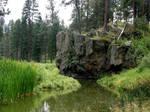 South Dakota Rock and Stream