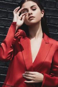selenatorceyda's Profile Picture