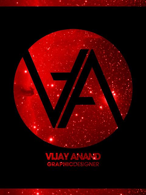 vijayanand's Profile Picture