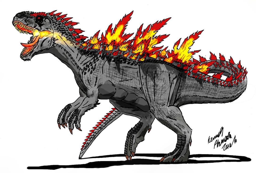 http://th05.deviantart.net/fs71/PRE/i/2010/145/e/1/Neo_Daikaiju_GODZILLA_by_Dino_master.jpg