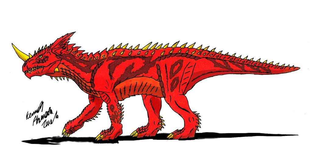 http://fc09.deviantart.net/fs34/i/2008/300/4/8/Neo_Daikaiju_BARAGON_by_Dino_master.jpg