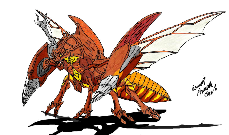 http://th08.deviantart.net/fs40/PRE/i/2009/028/8/e/Neo_Daikaiju_MEGALON_by_Dino_master.jpg