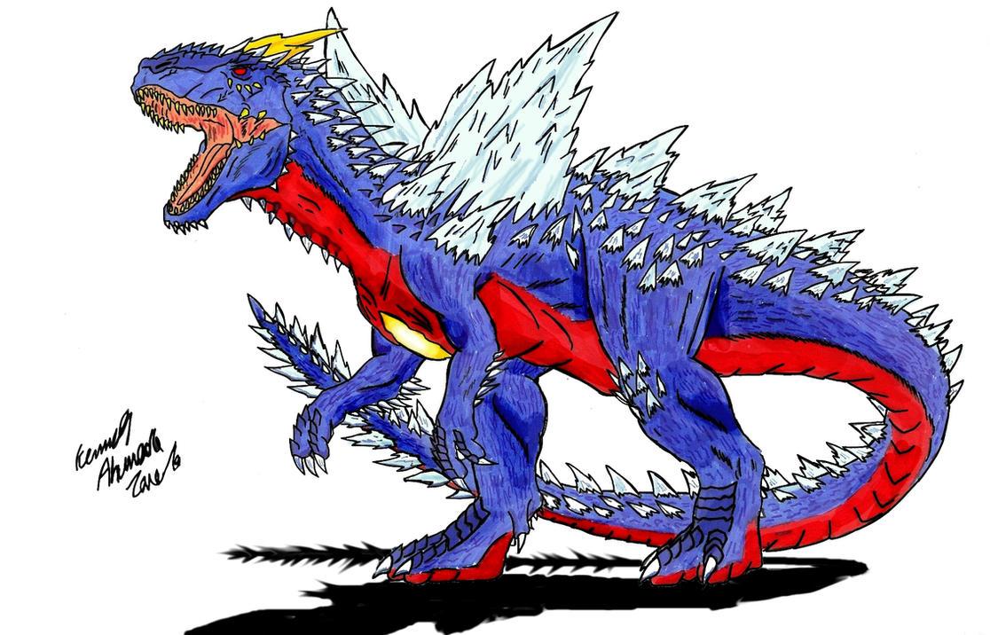 http://th02.deviantart.net/fs71/PRE/i/2010/145/9/a/Neo_Daikaiju_SPACEGODZILLA_by_Dino_master.jpg