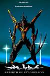 Rebirth of Evangelion