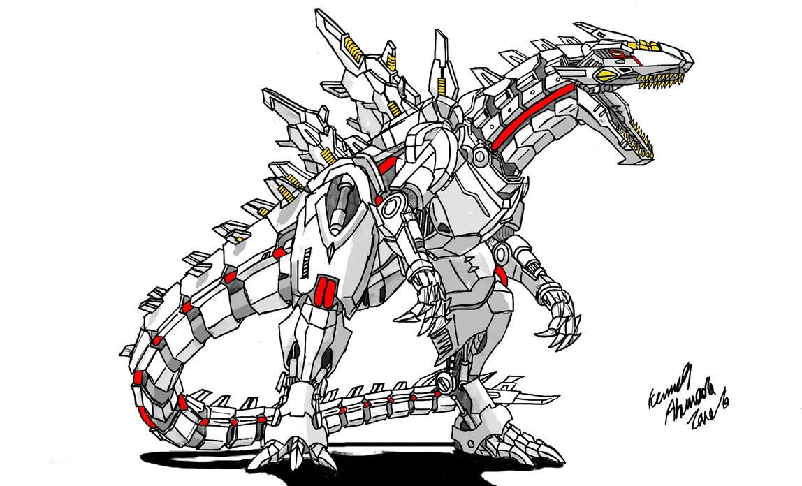 http://th08.deviantart.net/fs71/PRE/i/2010/145/3/d/Neo_Daikaiju_KIRYU_by_Dino_master.jpg