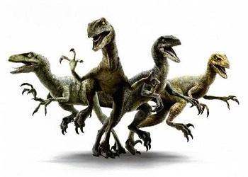 843f77631e450f2da6931f8d0b30ce91 by Dino-master