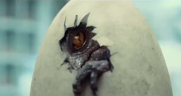 Creepy-new-jurassic-world-tv-spot-teases-the-indom by Dino-master