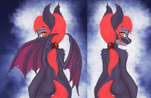 Bat Pon3