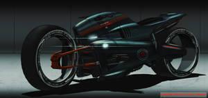 Futuristicbikerenderfinal