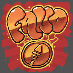 fano tag by reiley