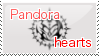 pandora hearts stamp by ohhperttylights