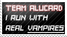run with real vampires stamp by ohhperttylights