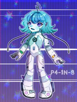 P4-1N-8!