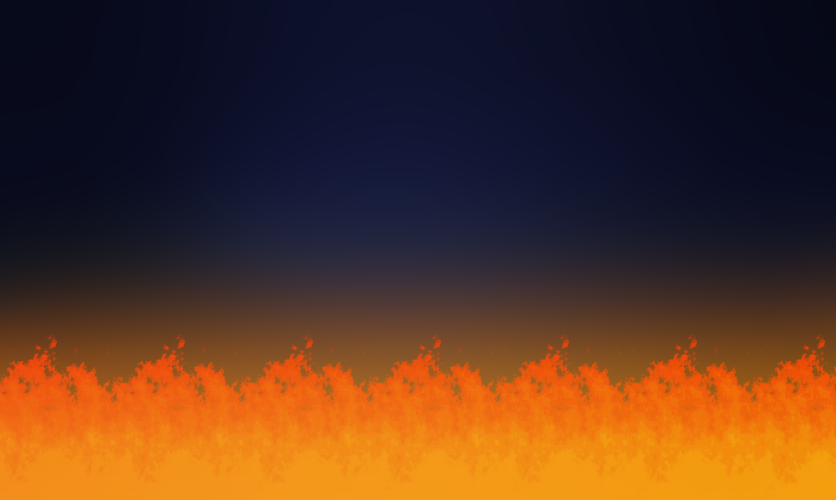 ooo fire by puddycat431