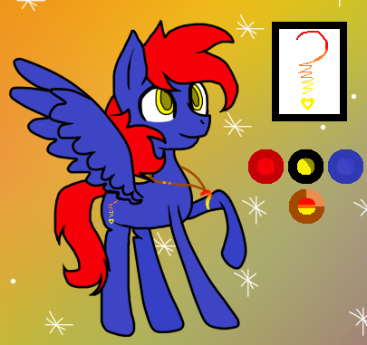 Derpderp Ref by puddycat431