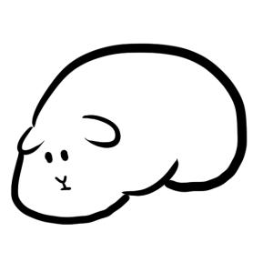 HayeroKat's Profile Picture
