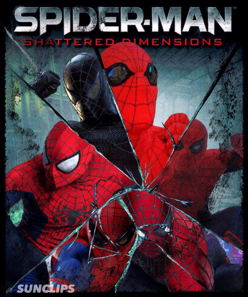 The Amazing SpiderMan 4 2018 un film de  Premierefr