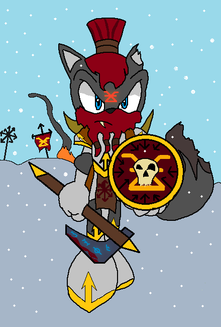 Bard of the North Y_7_bard_of_the_north_by_jaredthefox92-dbygph6
