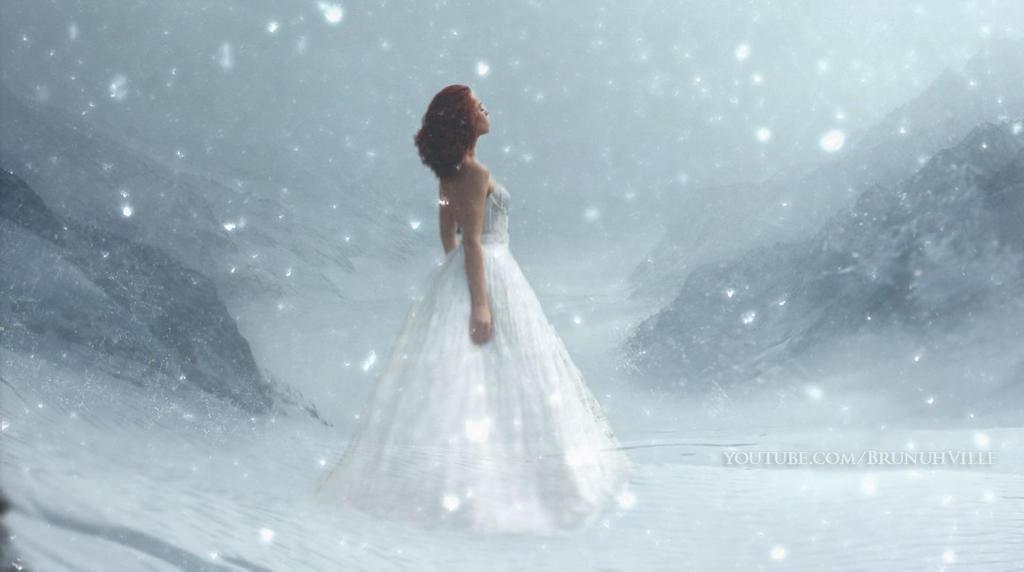 princess login