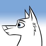 Animation by Mimi-fox