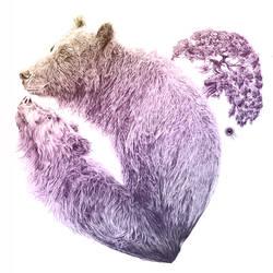 Bear Your Heart V2 Small