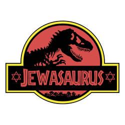 Jurassic-park-0