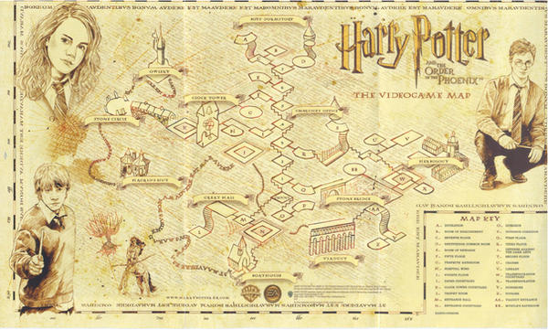 google maps for laptop free download with Hogwarts Map 68140295 on Android likewise Subway surfers cheats and tips 617521 likewise Space Art Wallpaper Wallpaper also Details likewise 20 Hd Abyss Wallpapers.