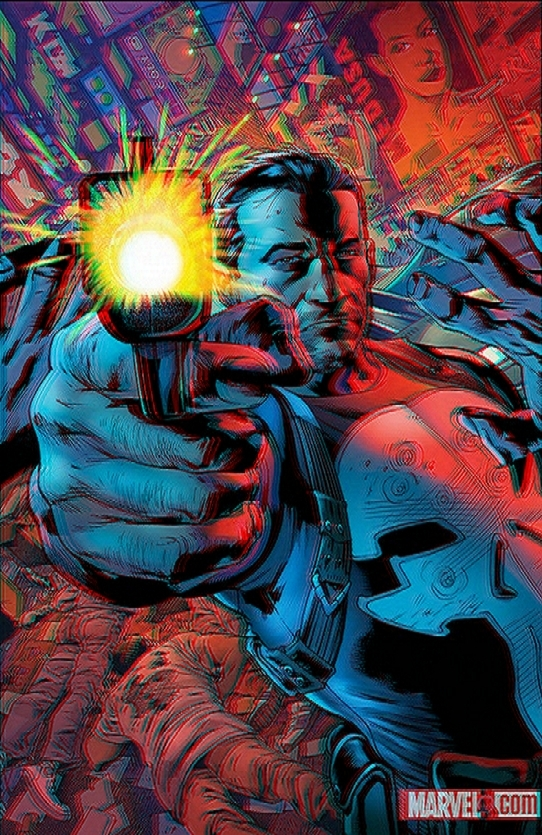 punisher_3d_anaglyph_by_xmancyclops-d4ti2qx dans 3D