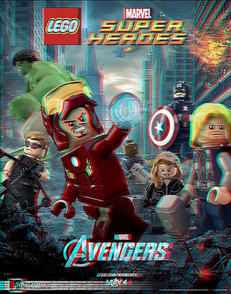 lego_avengers_3d_anaglyph_by_xmancyclops-d4wlemp dans autres