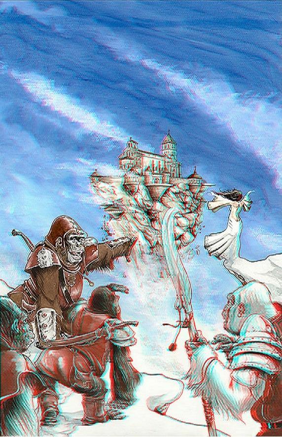 poster_art_by_laurent_sieurac_in_3d_anaglyph_by_xmancyclops-d4yf7l0 dans 3D