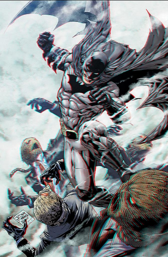 detective_comics_in_3d_anaglyph_by_xmancyclops-d528yjq dans 3D