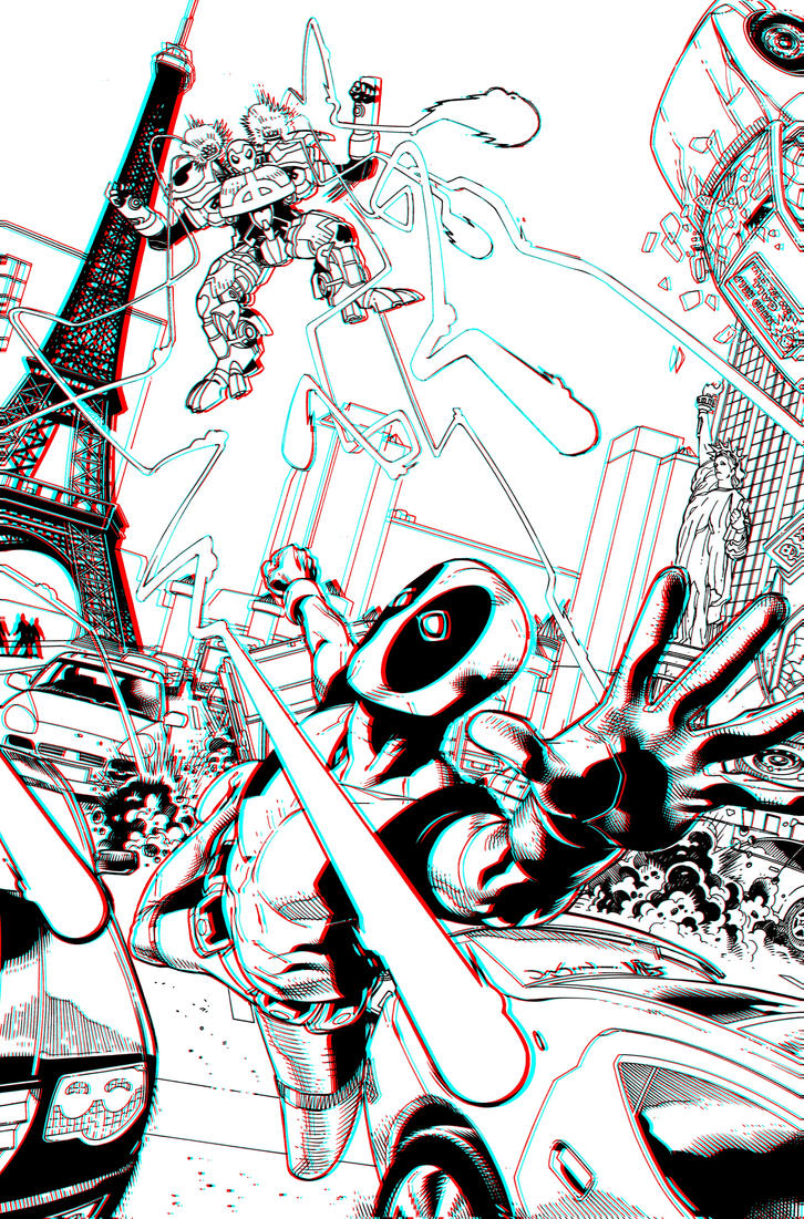 deadpool_3d_anaglyph_by_xmancyclops-d58y5n6