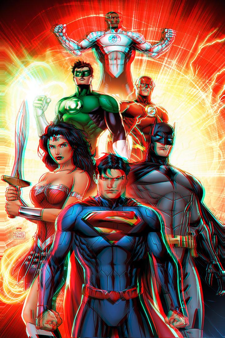 justice_league_3d_anaglyph_4_by_xmancyclops-d5bc6g4 dans 3D