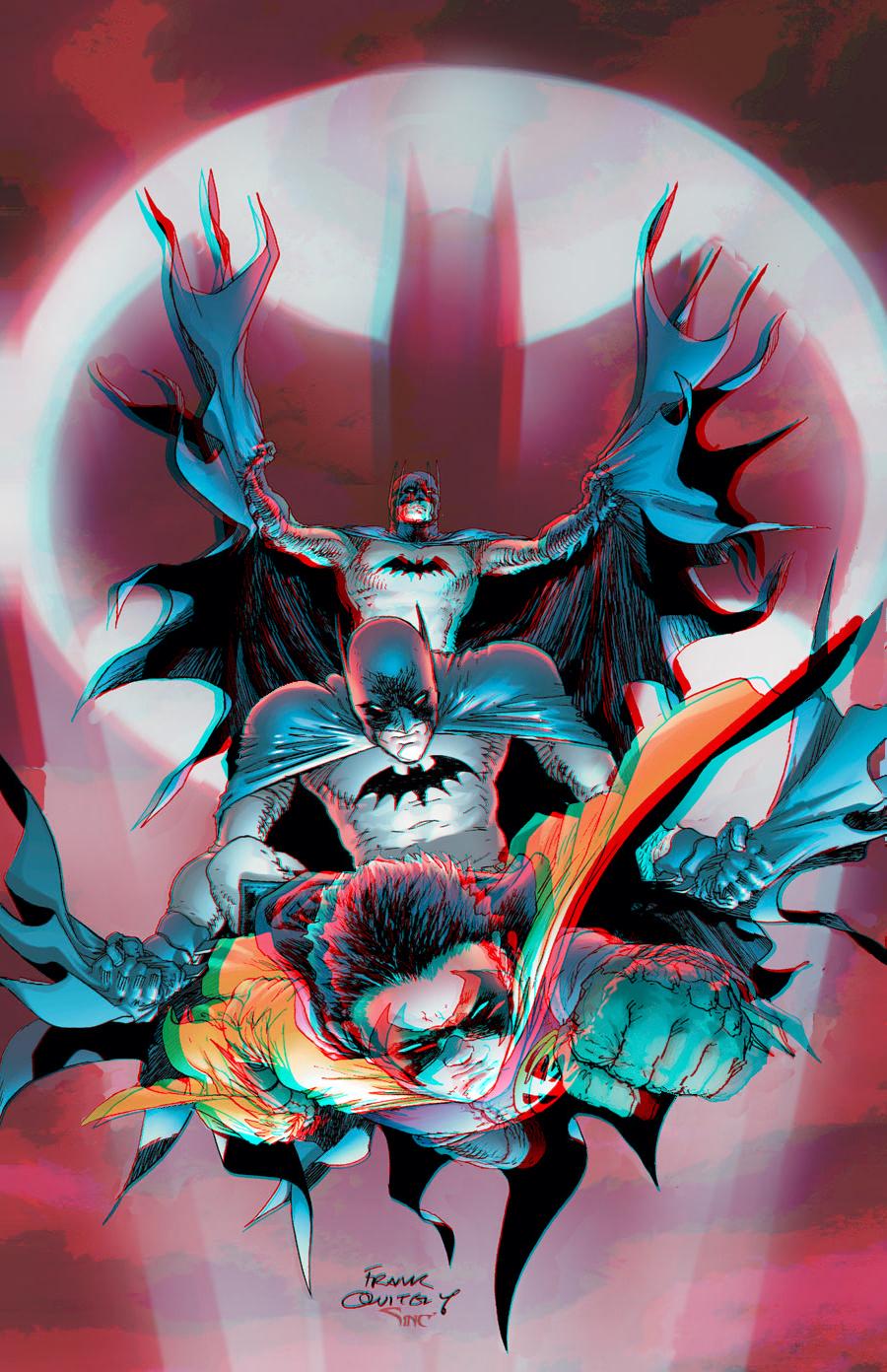 batman_and_robin_3d_anaglyph_by_xmancyclops-d5g5xfq dans 3D