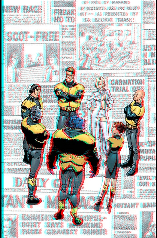 new_x_men_pure_anaglyphe_conversion_by_xmancyclops-d5m8gtx dans tutoriels