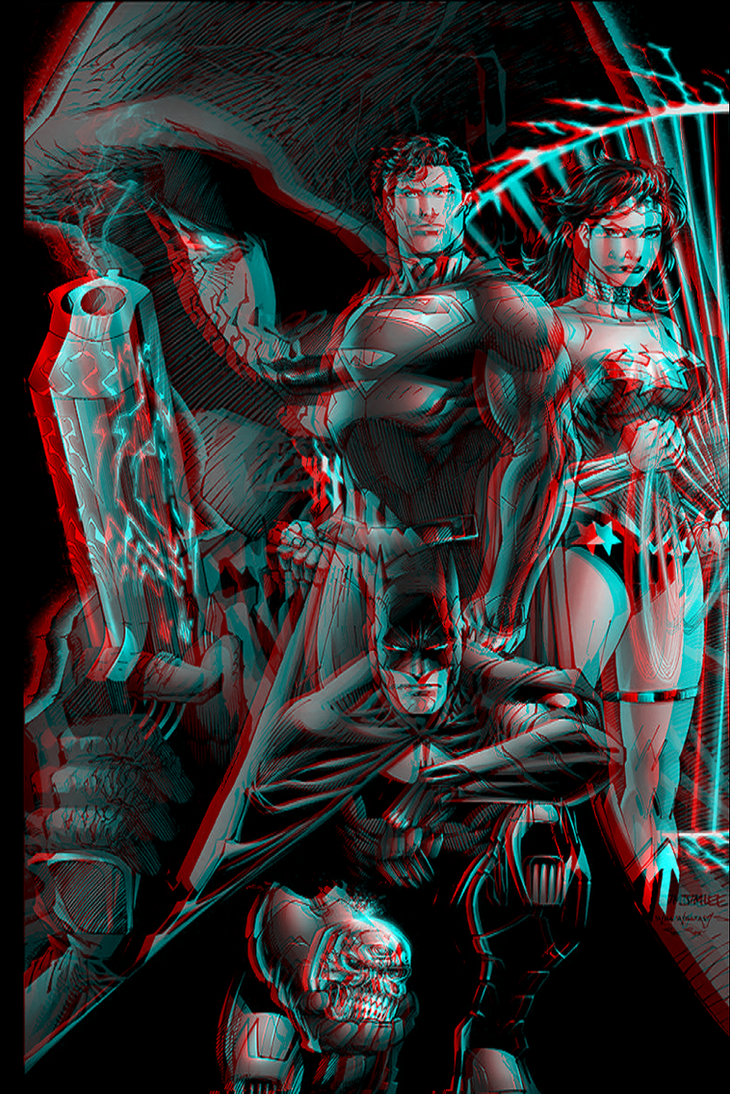 superman__batman_and_ww__test_pure_anaglyphe_3_50__by_xmancyclops-d5n5if6