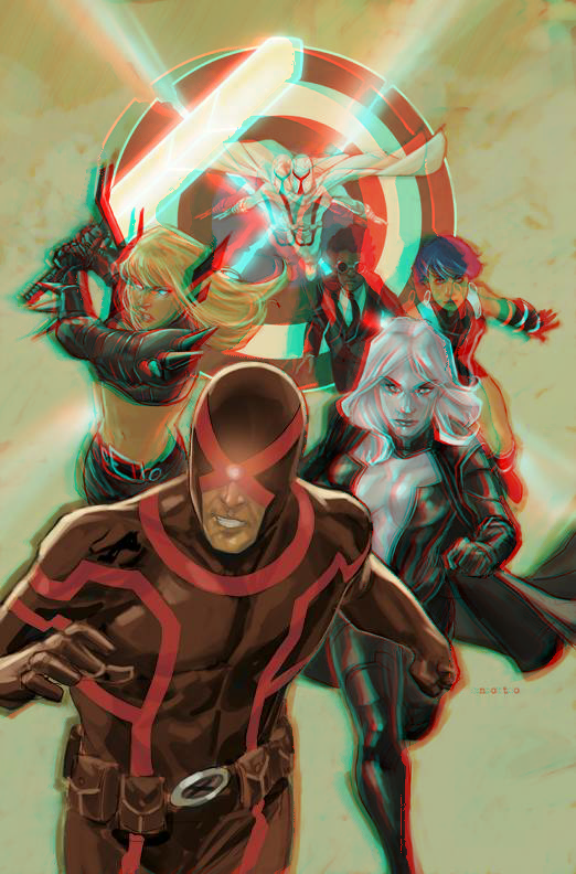uncanny_x_men_marvel_now_in_3d_anaglyph_by_xmancyclops-d6ct6w4