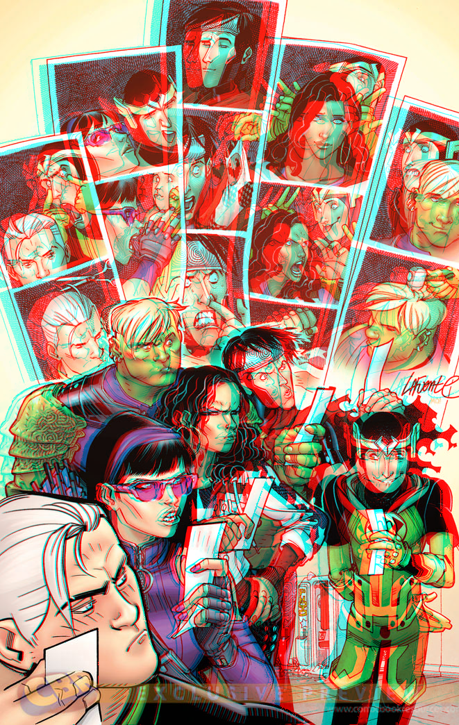 young_avengers_in_3d_anaglyph_by_xmancyclops-d6h0c7b dans 3D
