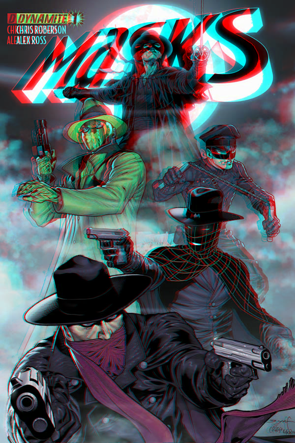 masks_in_3d_anaglyph_by_xmancyclops-d6lwumy dans 3D