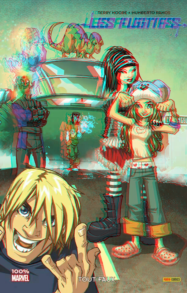 runaways_in_3d_anaglyph_by_xmancyclops-d6ogybh dans 3D