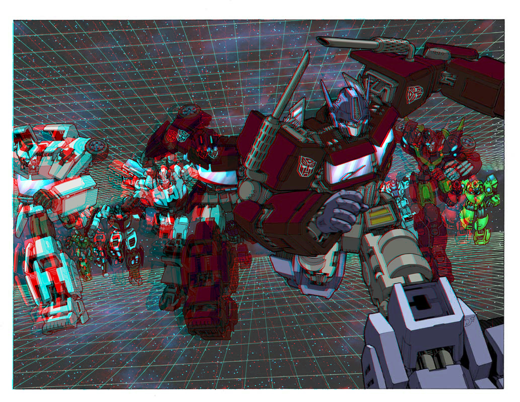 transformers_in_3d_anaglyph__corrected_version__by_xmancyclops-d6uk15f dans 3D