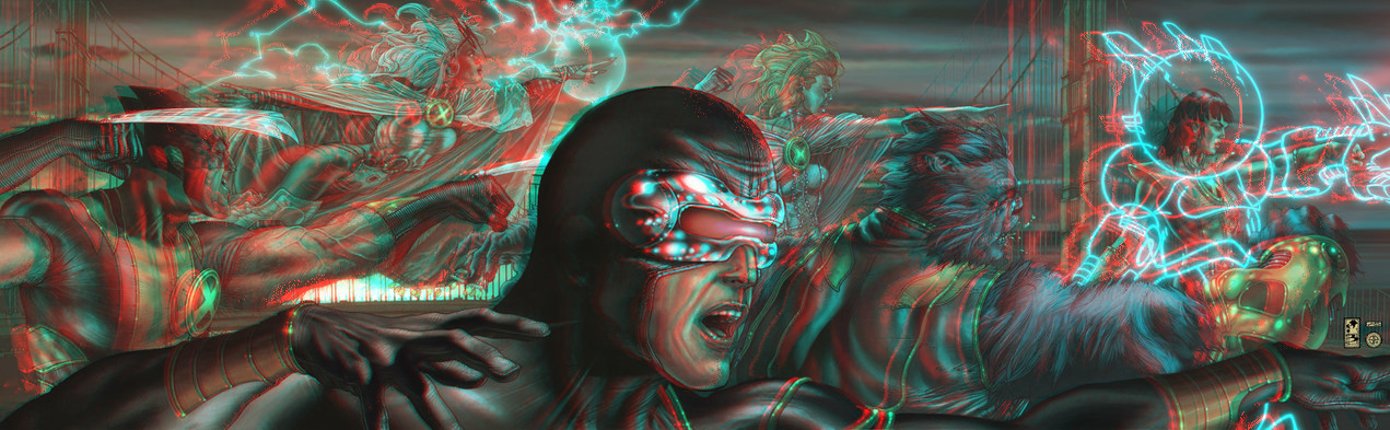 astonishing_x_men_in_3d_anaglyph_3_by_xmancyclops-d7pncy3