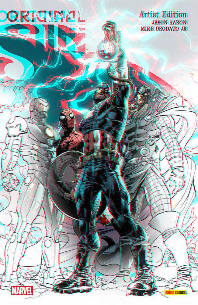 original_sin_in_3d_anaglyph_by_xmancyclops-d8gnzml dans 3D
