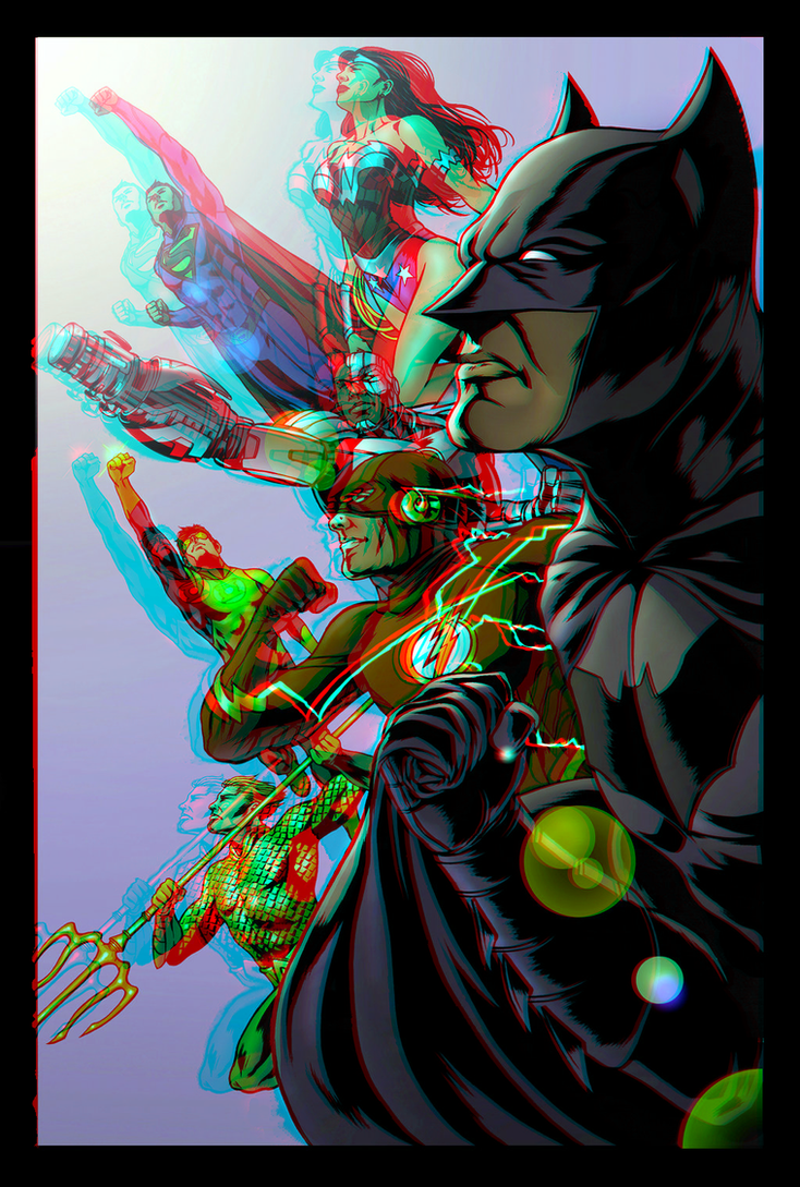 jla_new_52_in_3d_anaglyph_by_xmancyclops-d8jcbn5